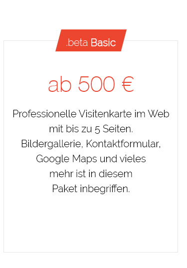 webdesign_preise_kleines_paket
