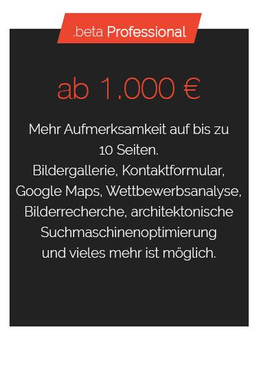 webdesign_preise_mittleres_paket