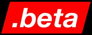 beta-logo_v_01